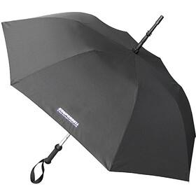 EuroSchirm Komperdell Parapluie, black
